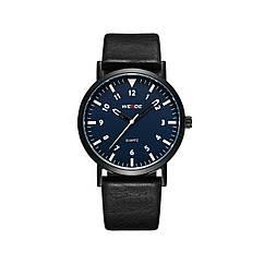 Часы Weide Blue WD003B-3C (WD003B-3C) КОД: 333363