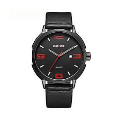 Часы Weide Red WD004B-1C (WD004B-1C) КОД: 333164