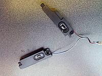 Динамики   ноутбука HP ProBook 450 G2 б.у.оригинал