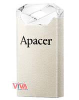 USB флешка Apacer AH111 32GB Crystal, фото 1