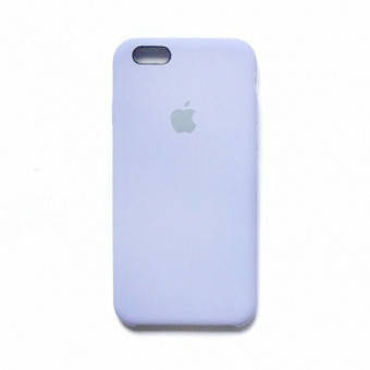 Силиконовый чехол Original Case Apple iPhone 6 Plus / 6s Plus (15), фото 2