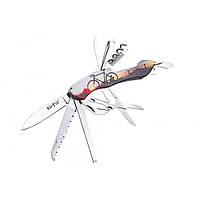 Нож многофункциональный 100040 (11)