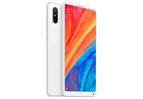 Xiaomi Mi Mix 2S 6/64GB White , фото 2
