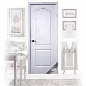 Двери Новый Стиль серии Симпли