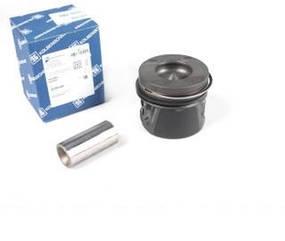Поршень MB Sprinter 318 3.0CDI OM642 (83.01mm/STD) (1-3 цилиндр) R