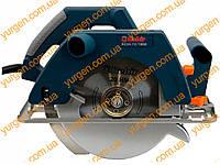 Пила дисковая Rebir RZ 2A-70/1800