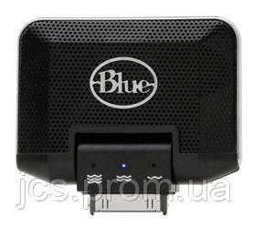 Микрофон Blue Microphones Mikey iPOD Recorder