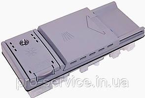 Дозатор моющих средств 00490467 для ПММ Bosch, Siemens