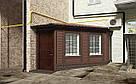 Проектування елементів і частин будівель, фото 3
