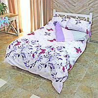 Комплект постельного белья Moorvin Семейный 240х215 КОД: 616134