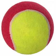3476 Trixie Мяч теннисный, 10 см