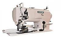 Машина для окантовки одеял JAPSEW J-1508-AE