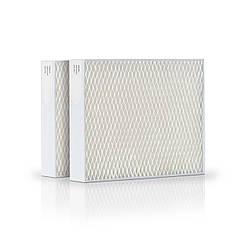 Фильтр для увлажнителя воздуха Stadler Form Oskar Filter Pack O-030 КОД: 303039