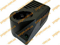Зарядное для шуруповёртов Bosch PSR 12-14,4