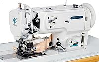 Машина для окантовки одеял HY-1510A
