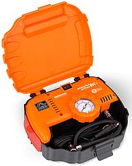 Автомобильный компрессор Daewoo DW 35L PLUS КОД: 666139