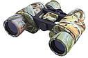 Бинокль   10X40 - BASSELL (COLOR), фото 2