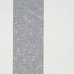 Флизелиновые обои Rasch Florentine 448764 Серо-Белые КОД: 333438
