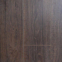 Ламинат Kronopol 4075 Parfe Floor 4V Дуб Темный КОД: 393330