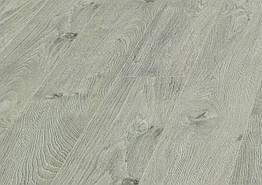 Ламинат Kronopol 7504 Parfe Floor Narrow 4V Дуб Сиена КОД: 393337