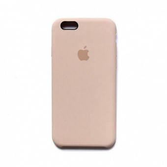Силиконовый чехол Original Case Apple iPhone 6 Plus / 6s Plus (08), фото 2