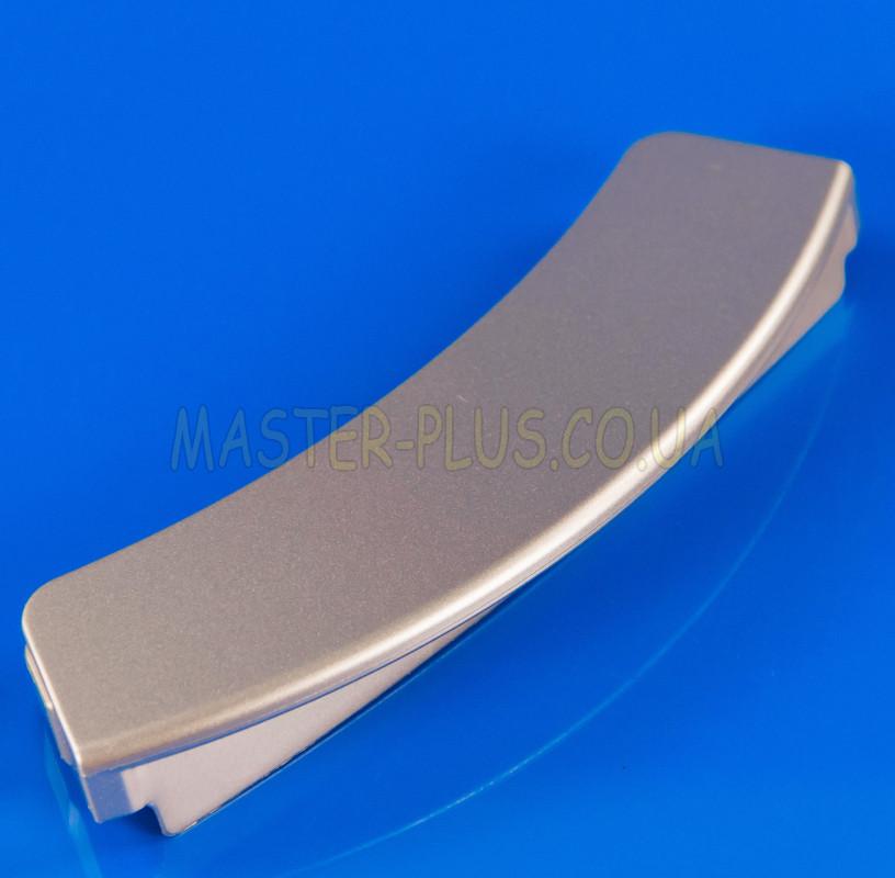 Ручка дверки (люка) Samsung DC64-00561D
