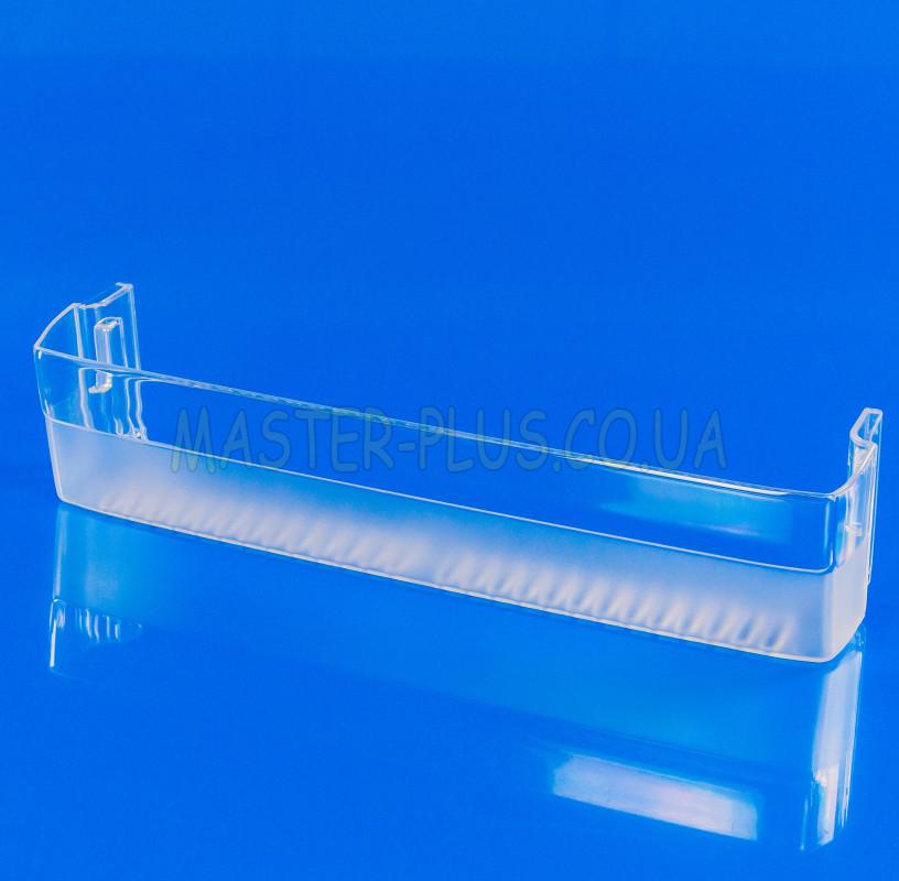Полка-балкон Samsung DA63-01123D для холодильника