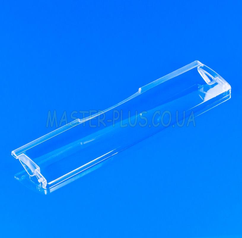Крышка Samsung DA63-11016D для полки фреш-зоны