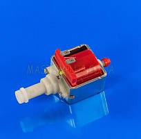 Насос Zelmer 91901100000 для моющего пылесоса