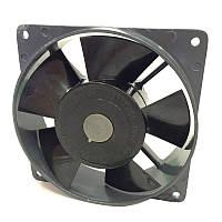Вентилятор ВН-2, ВПН влагостойкий в инкубатор