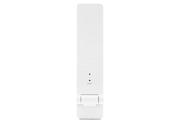 Ретранслятор Xiaomi Mi WiFi Amplifier 2