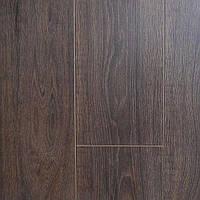 Ламинат Kronopol 4075 Parfe Floor 4V Дуб Темный, КОД: 167576