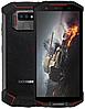 "Doogee S70 Lite red IP68 4/64 Gb, 5.99"" Helio P23, 3G, 4G"