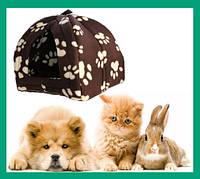 Мягкий домик Pet Hut для животных