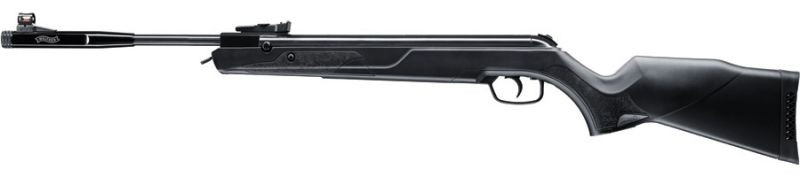 Walther LGV Challenger Ultra