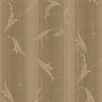 Обои Lanita на флизелиновой основе Диор узор ТФШ 1-0278 темно-бежевый 1,06*10м*6 шт - упаковка