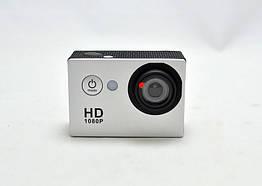 Экшн-камера Eplutus A7 Black КОД: 663533