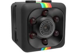 Экшн-камера LXMIMI SQ11 Black КОД: 663536