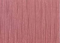 Обои Lanita на флизелиновой основе Барокко ТФШ 6-0244 бордовый 1,06х10м*6 шт - упаковка
