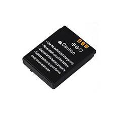 Аккумуляторы для смарт-часов 380 mAh UWatch DZ09/A1/GT08/X6D КОД: 386334