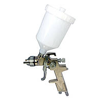 Краскопульт HP970A HVLP CP 1.7 мм (УЦЕНКА)