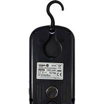 Лампа безпровідна світодіодна (36LED) 500mAh (82720 Vorel), фото 2
