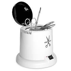 Стерилизатор кварцевый для маникюрных инструментов (gr006106) КОД: 343834