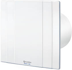 Вытяжной вентилятор Blauberg Quatro 150 КОД: 373636