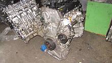 Двигун qr25 Nissan X-Trail T30 QR25DE 2003-2008 101029H5M1 101029H5Z1