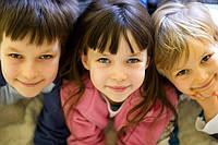 Курсы английского языка для детей 5-6 лет