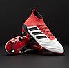 Adidas Predator 18,1 SG CP9261