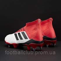 Adidas Predator 18,1 SG CP9261, фото 3