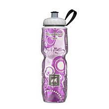 Бутылка Polar Bottle Graph Andromeda 24oz (IB24GRAnd)