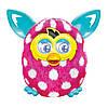 Интерактивный Furby Boom Ферби Бум Горох
